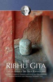 ribhu
