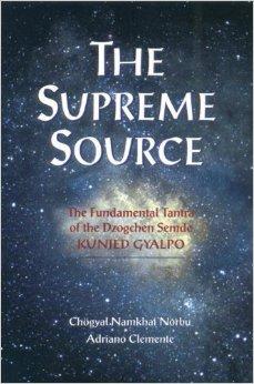 supreme-source