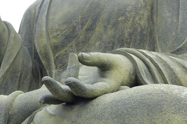 meditation-857916_1280