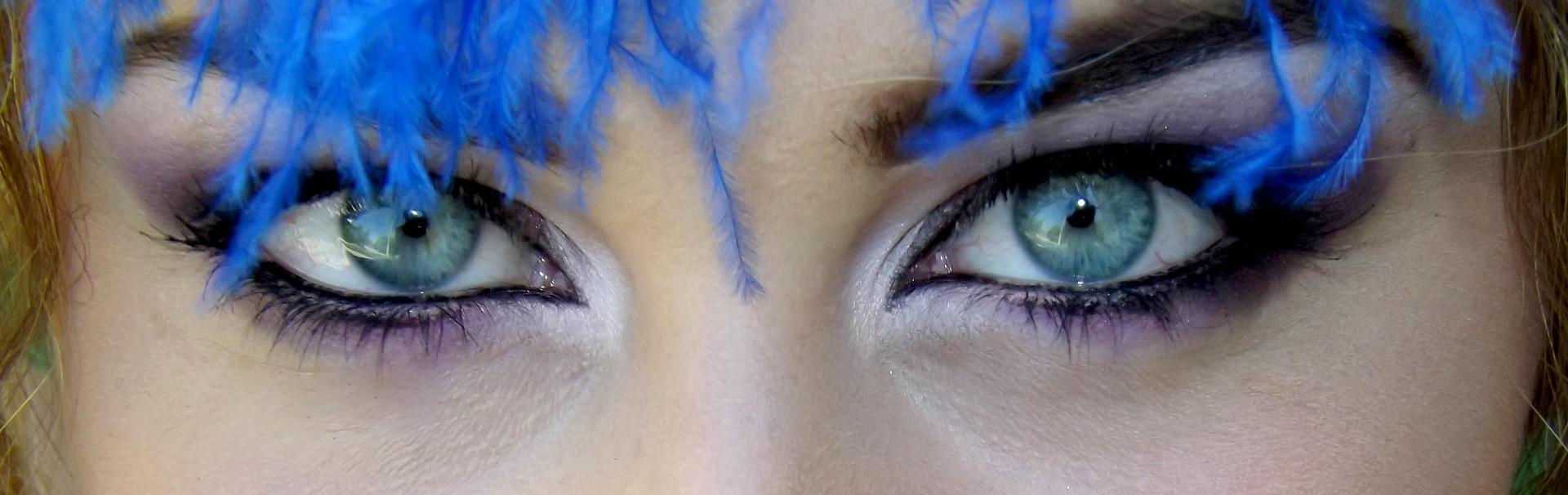 eye-881895_1920.jpg
