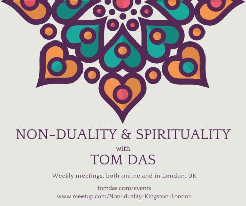 tom-das-meetings-heart-flower