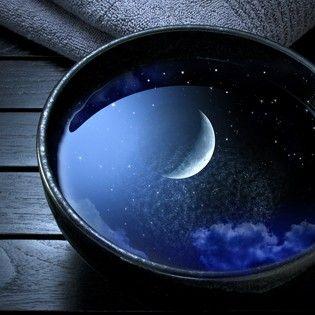moon water.jpg