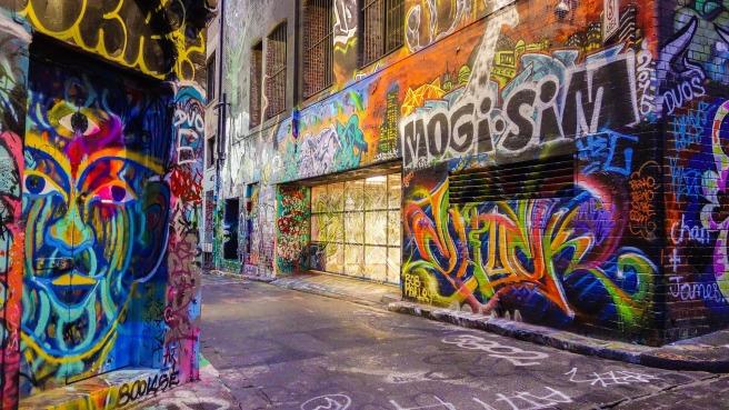 street grafitti.jpg