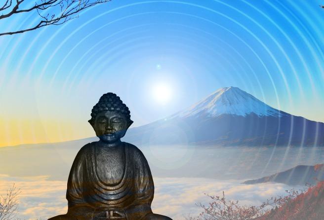 Buddha mountain.jpg