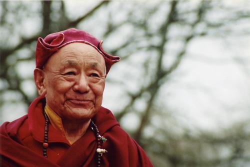 Gendun Rinpoche.jpg