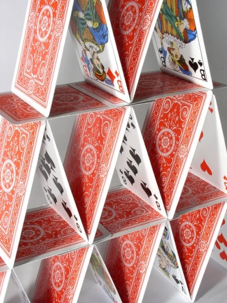 house of cards.jpg