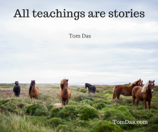 all-teachings-are-stories