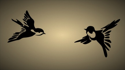birds freedom.jpg