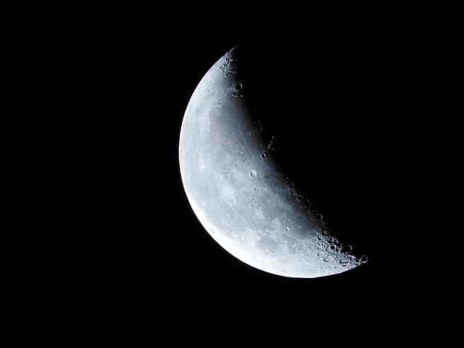 crescent moon.jpg