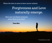 forgiveness-and-love-naturally-emerge