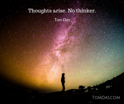 no-thinker