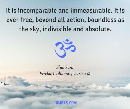 shankara-ever-free