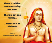 shankara-no-seer-seeing-seen