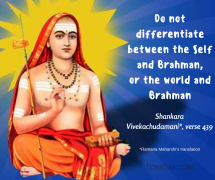 shankara-self-brahman2