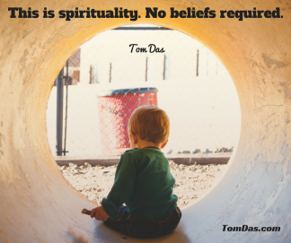 this-is-spirituality-no-beliefs-required