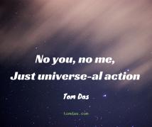 universe-al-action