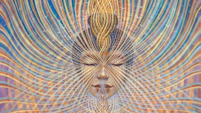 consciousness buddha.jpg