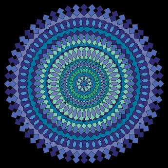 mandala blue.png
