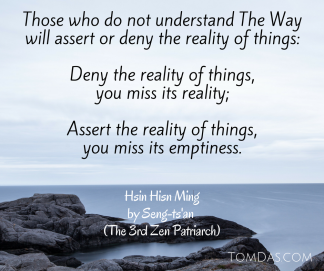 hhm-those-who-do-not-understand-the-way-will-assert-or-deny-the-reality-of-things