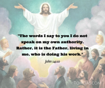 jesus-the-father-living-in-me-does-the-work