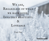 we-are-innately-beautifulloveable
