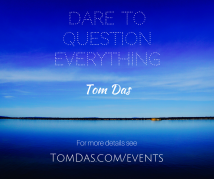 Dare to question meetings