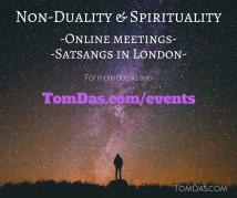 ND & S meetings