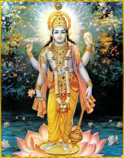 Vishnu standing.jpg