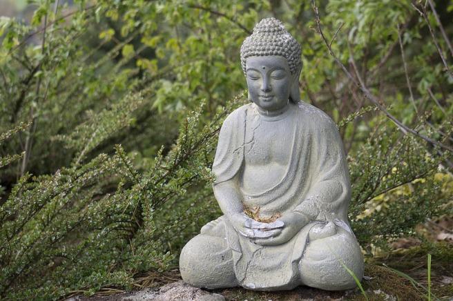 buddha-1349746_960_720.jpg