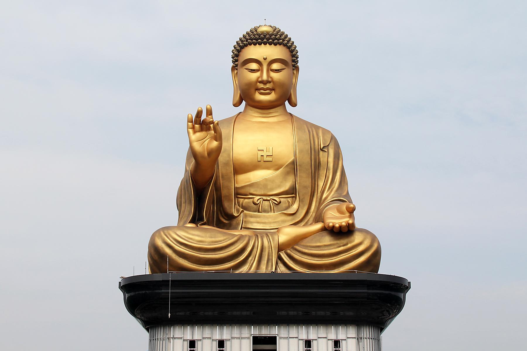 fo_guang_big_buddha_at_fgs_buddha_museum