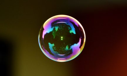 bubble-colorful-rainbow-35828 (1)