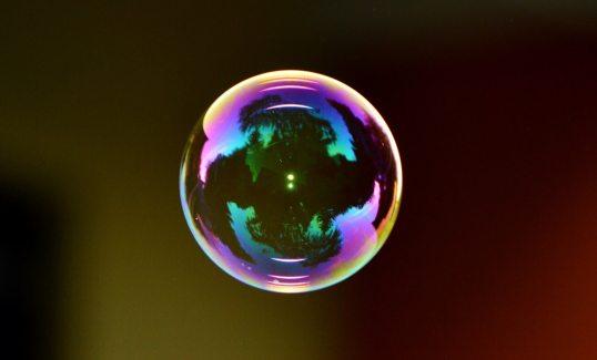 bubble-colorful-rainbow-35828 (1).jpg