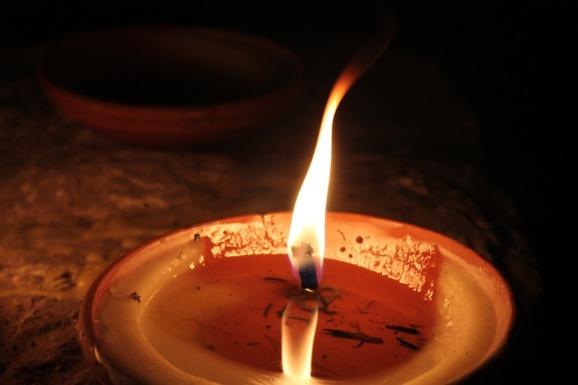 candle still.jpg