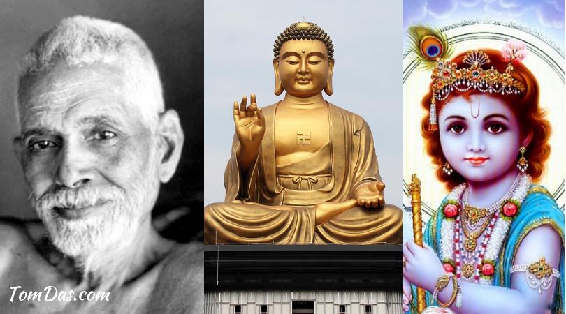 Buddha Ramana Krishna.png