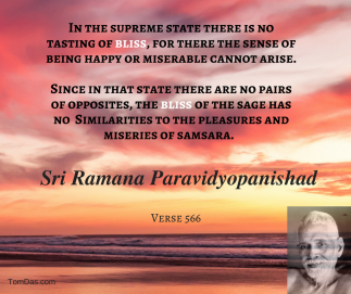 copy of ramana desires do not arise