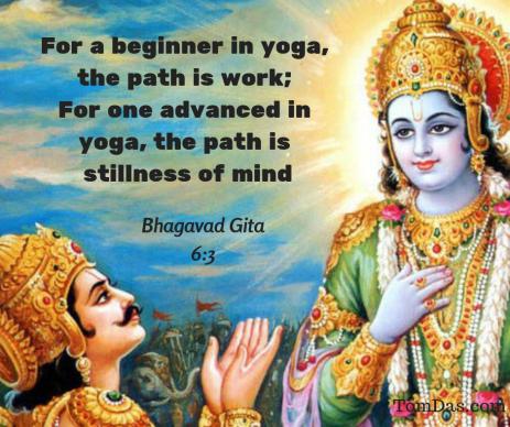 Gita the path is stillness.png