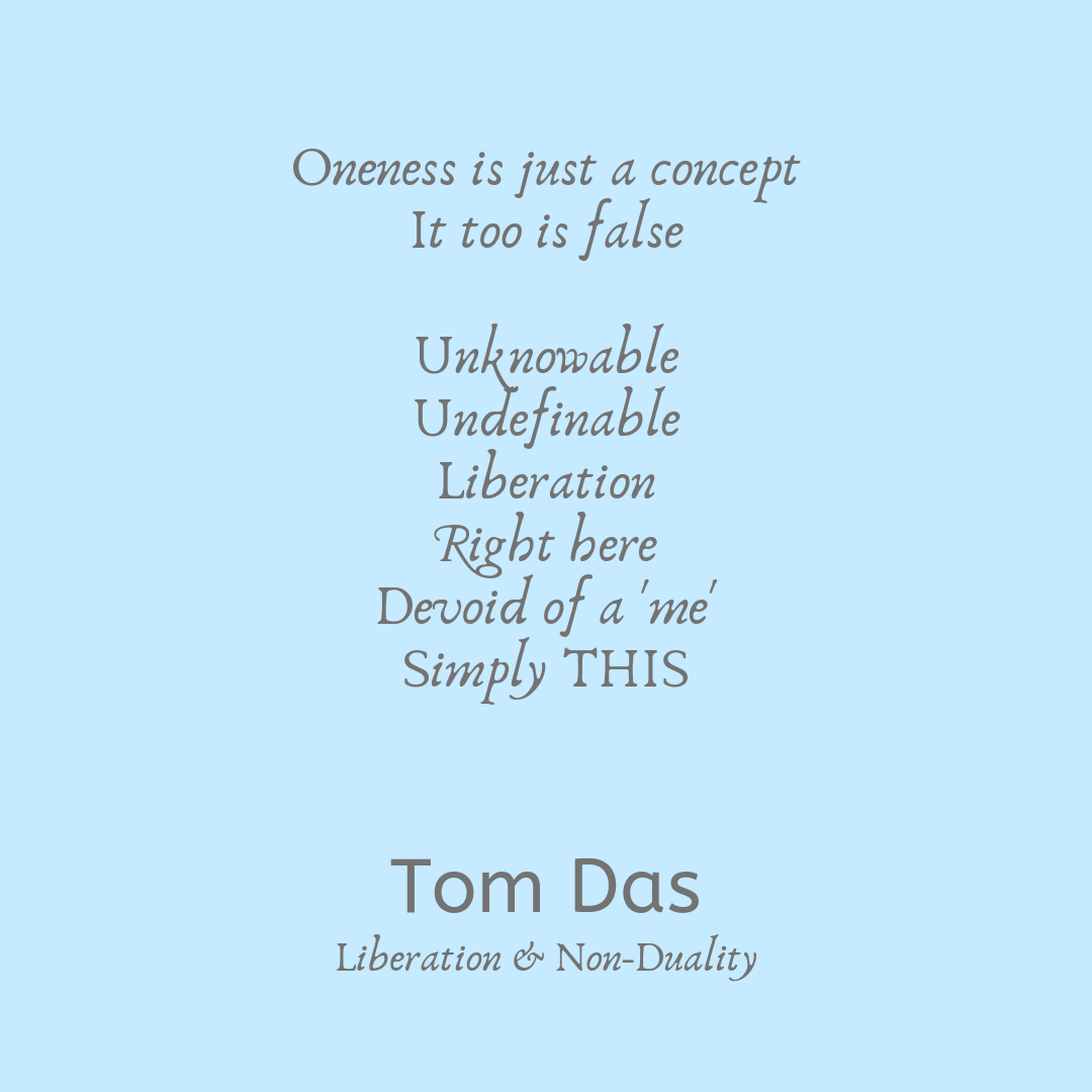 Oneness is also false.png