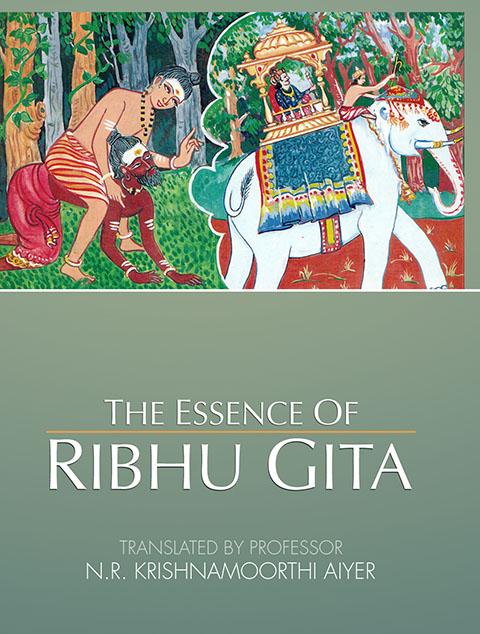 essence_of_ribhu_gita_1071