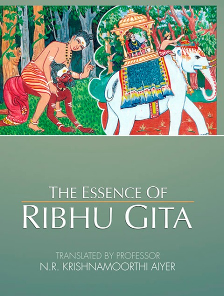 essence_of_ribhu_gita_1071