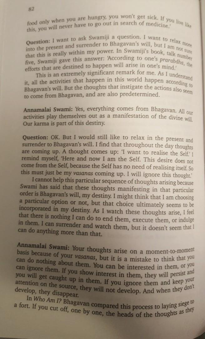 Annamalai Swami Ch 18 1