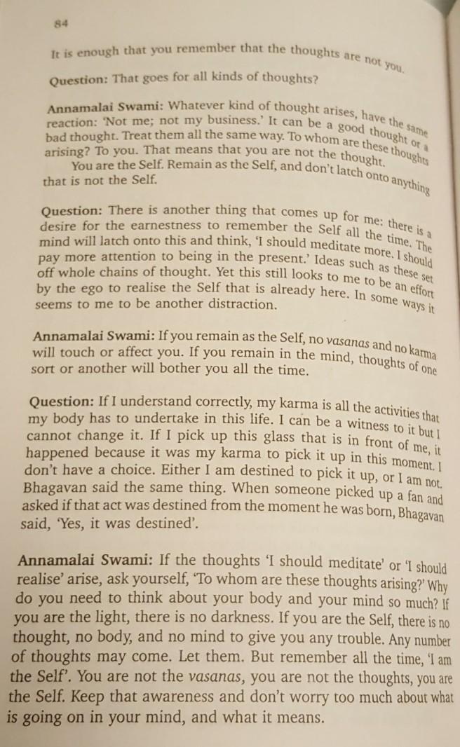 Annamalai Swami Ch 18 3