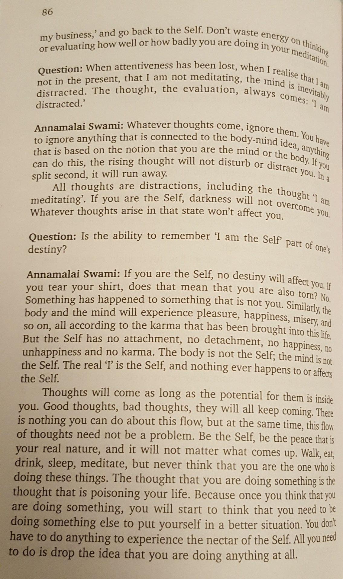 Annamalai Swami Ch 18 5